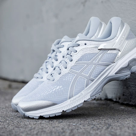 asics trabuco mens shoes