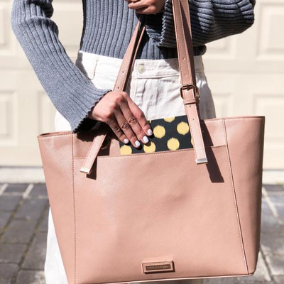 2e9d7246932d Handbags Afterpay | List of Stores that sell Handbags & offer Afterpay