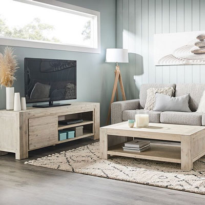 Groovy Furniture Afterpay List Of Afterpay Furniture Stores Uwap Interior Chair Design Uwaporg