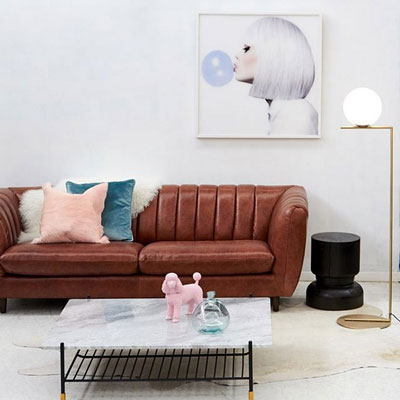 Admirable Furniture Afterpay List Of Afterpay Furniture Stores Uwap Interior Chair Design Uwaporg