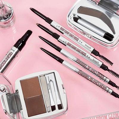 0c6397316cf3 Benefit cosmetics