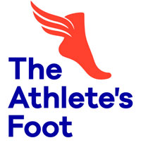The Atheletes Foot